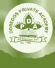 Doregos Private Academy Logo